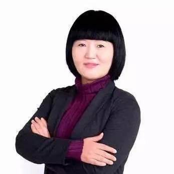 北清互联网EMBA新模式总裁班-精彩回顾